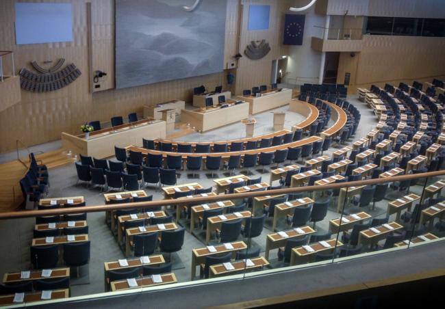 9979297-riksdagen-plenisalen.jpg