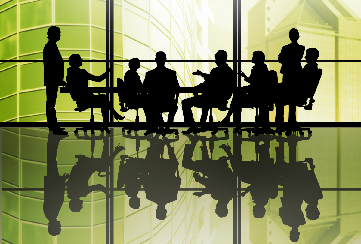18355852-businessteam-at-work.jpg