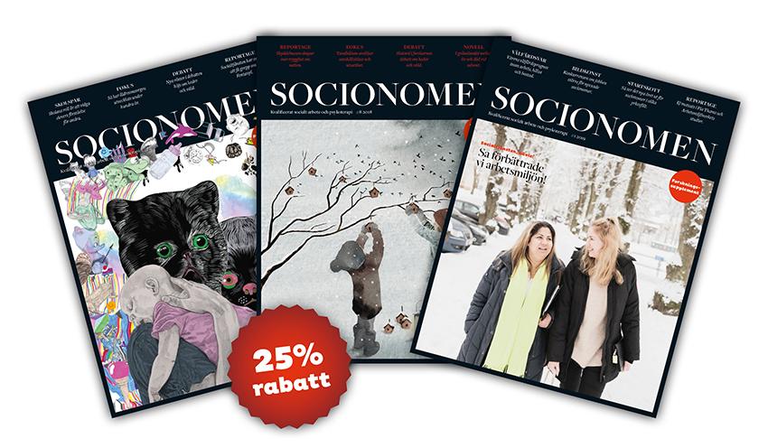socionomen.jpg