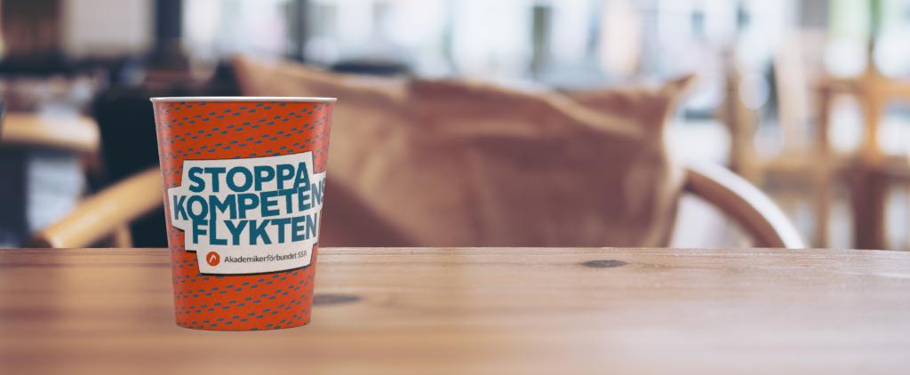kaffemugg.png