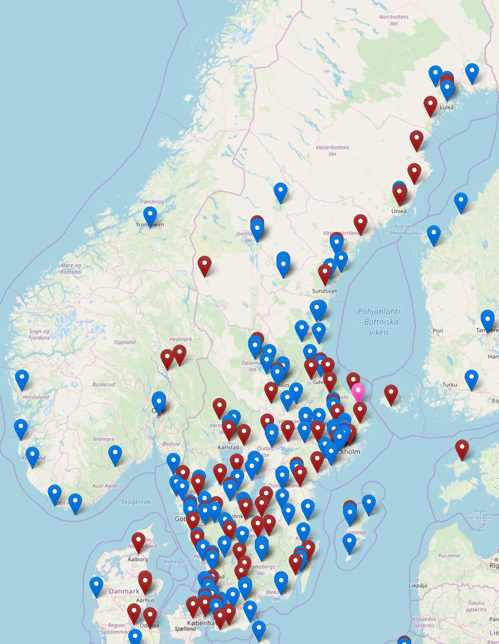 SverigeFFF.jpg
