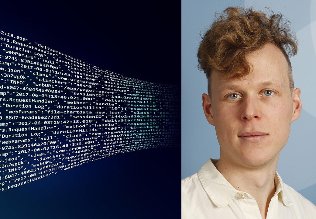 algoritmpolitik Simon Vinge.png