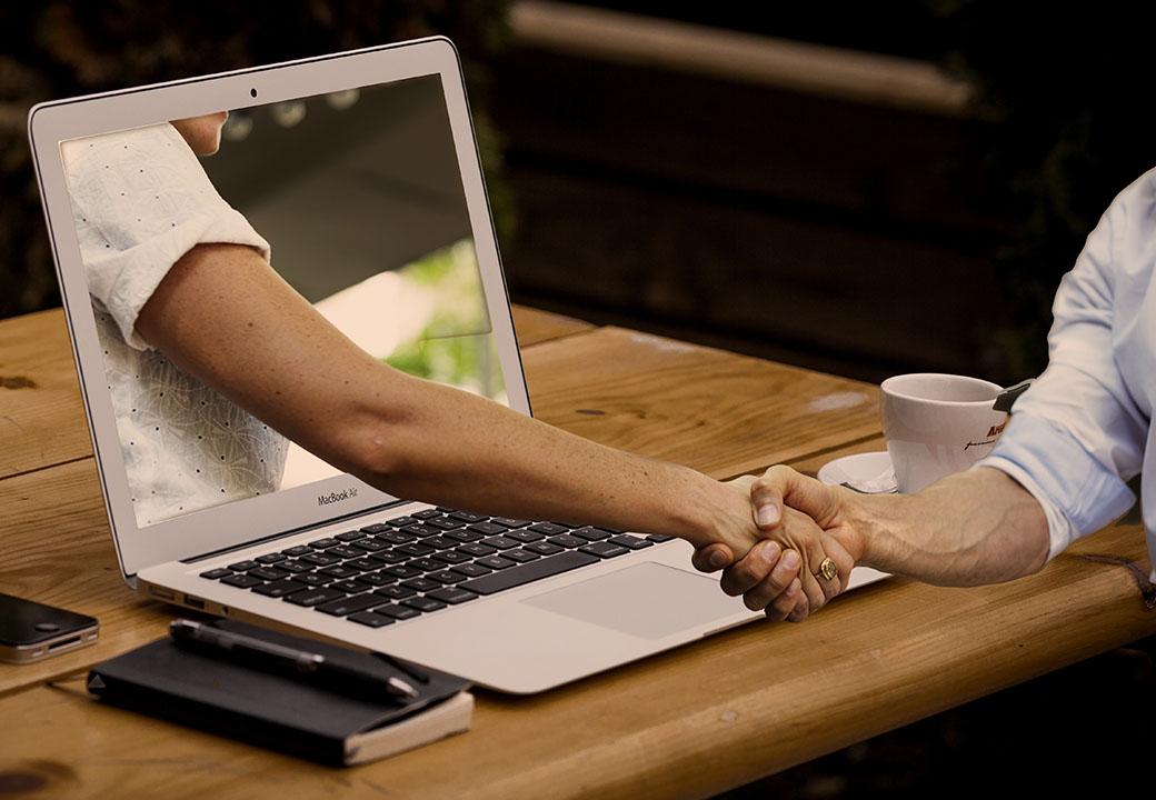 handskakning_handshake-3382503.jpg