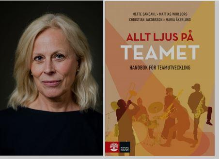 Marie Åkerlund.JPG