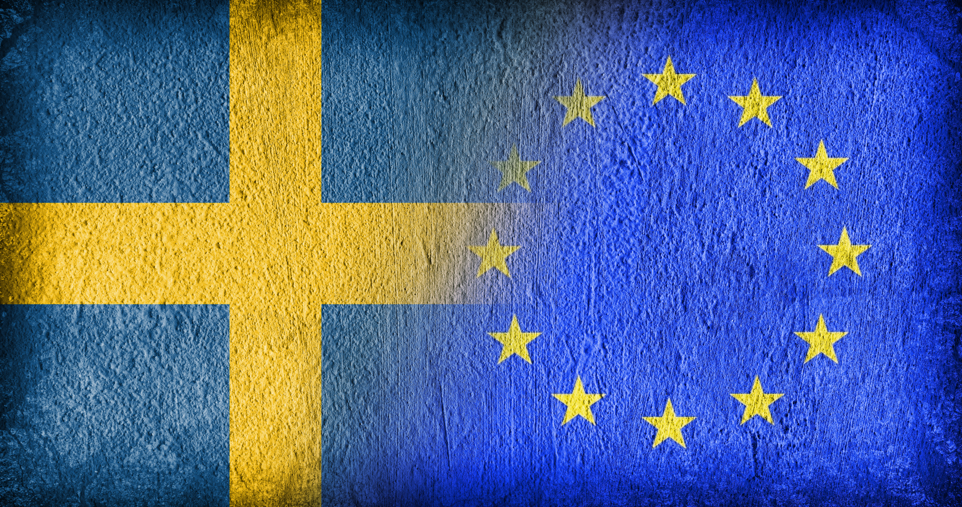 8826278-sweden-and-the-eu.jpg