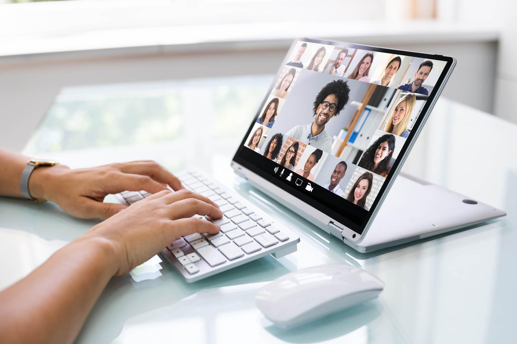 digitalkonferens bild.jpg