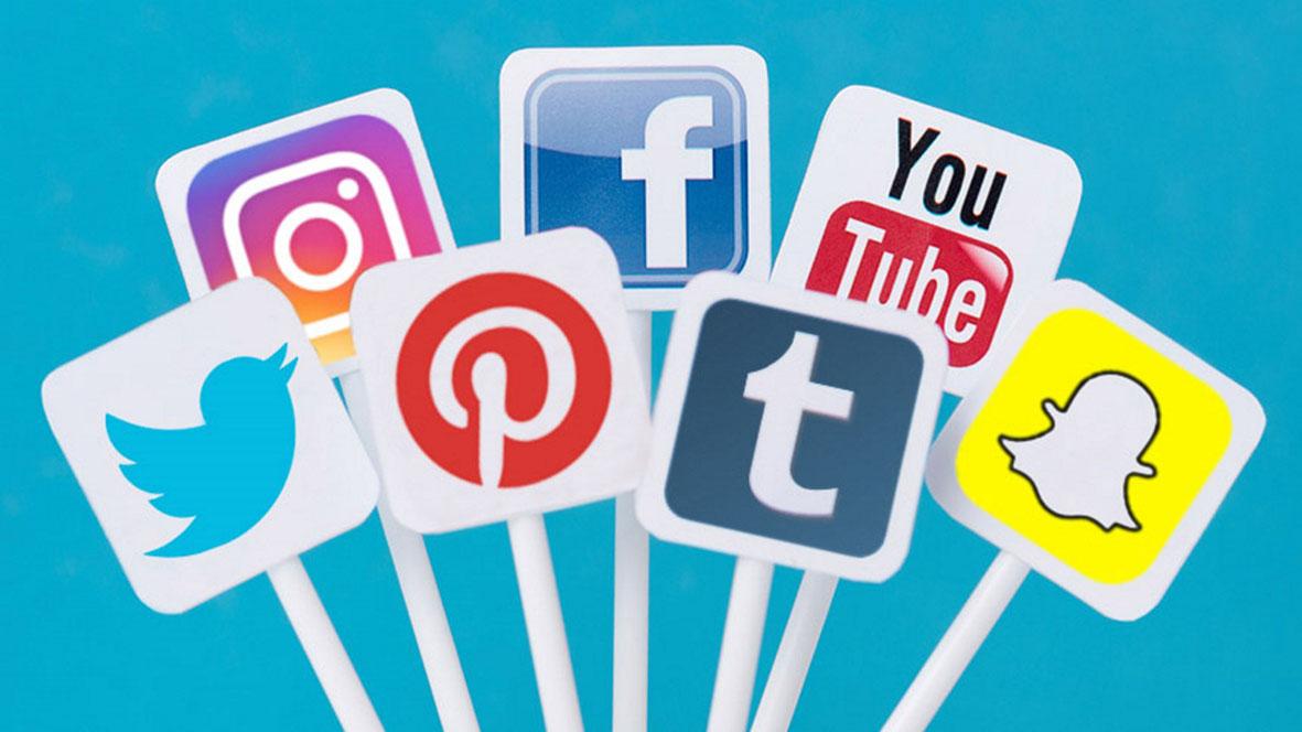 SocialMediaaa.jpg