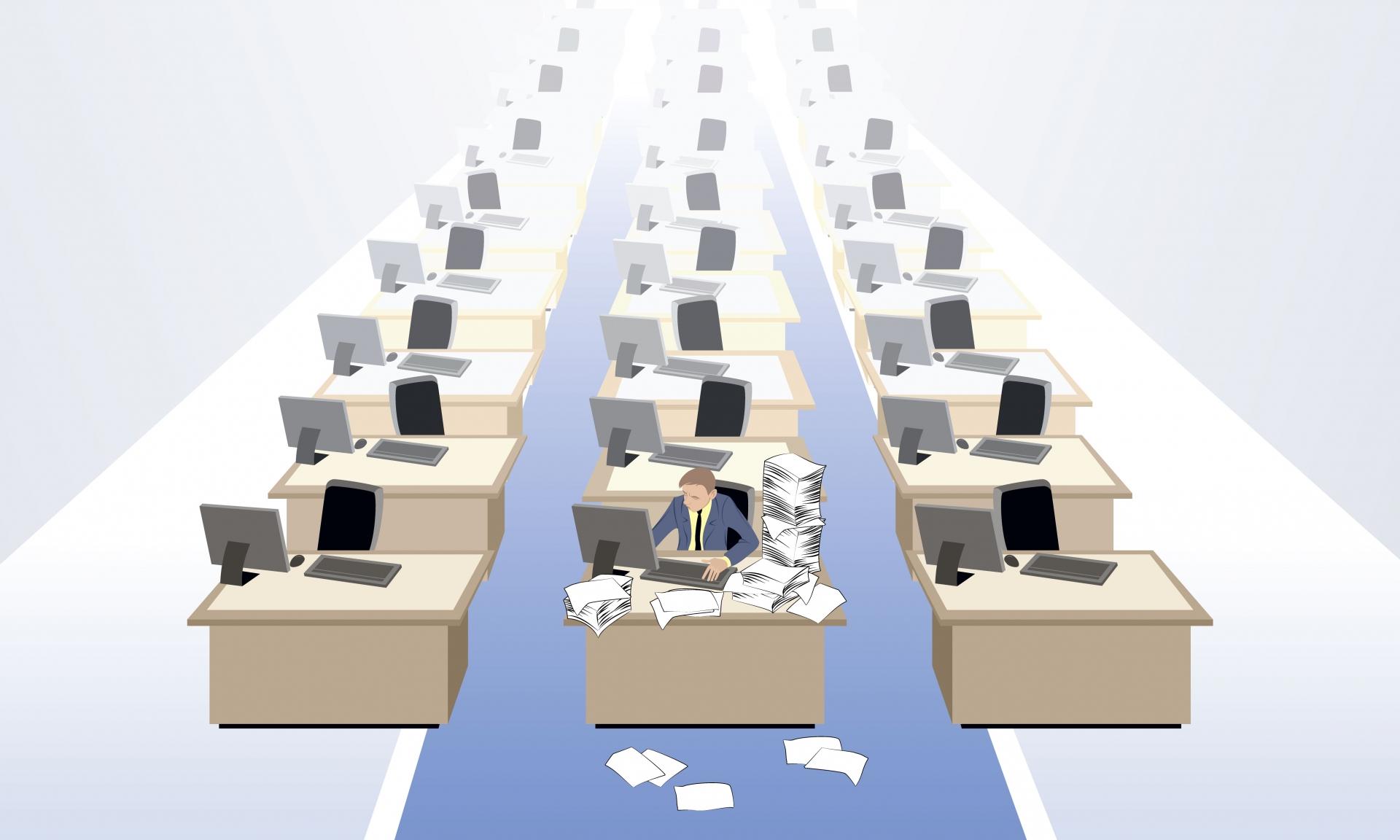 10671033-clerk-at-empty-office.jpg