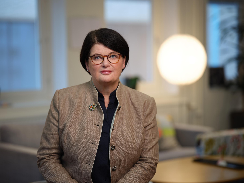MagnusLänje Akademikerförbundet 6 Web.jpg
