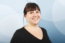 Erica Adolfsson.JPG