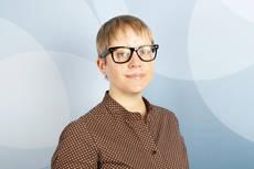 JoannaAbrahamsson-AkademikerförbundetSSR.jpg