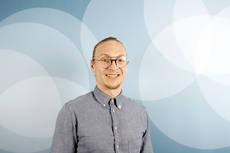 Fritz Gillberg Sausins.JPG