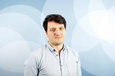 Nicholas Pavasovic.JPG