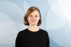 Viktoria Hellström.JPG