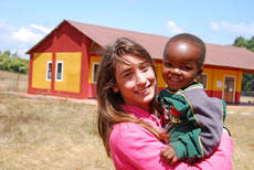 10001713-a-voluntary-non-profit-organization-smile-to-africa-plays-with-a.jpg