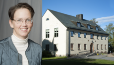 Catharina Ljungcrantz plus byggnad folkhögskola.png