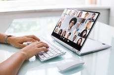 digitalkonferens.jpg