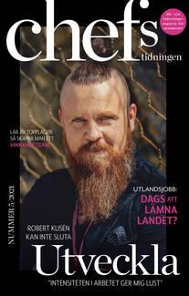2105_chefstidningen-omslag.jpg