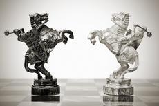 1204571-chess.jpg