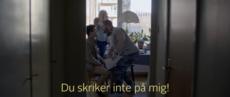 hotochvald_hembesoket.png