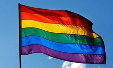 prideflagga.jpg