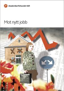 Mot nytt jobb
