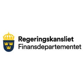 Skattereduktion för boende i vissa glest befolkade områden (regional skattereduktion)