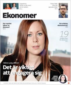 Ekonomer