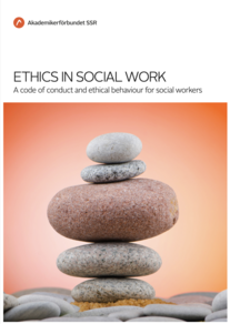 Ethics in Social Work