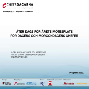 Chefsdagarna_2011_program.pdf