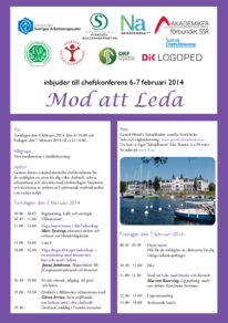 Inbjudan_Chefskonferens2014_rev_130918.pdf