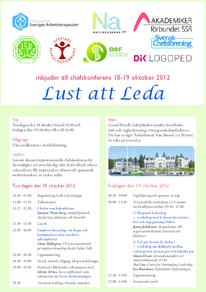 Inbjudanchefskonferens2012rev120808.pdf