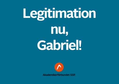 #legitimationnu