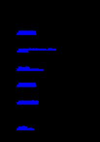Förslag till arkivdepåer för SSR:s regions- och lokalföreningar