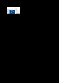 EU-kommissionens meddelande om Yrkeskvalifikationsdirektivet COM(2013)676 final (Okt 2013)