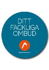 Vippa: Ditt fackliga ombud