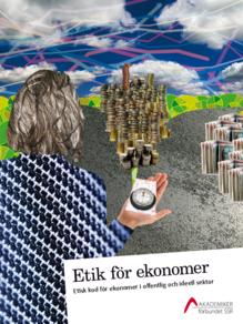 Etik för ekonomer