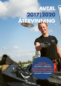 KFS Återvinning 2017-