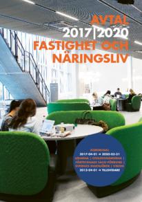 KFS Fastighet och Näringsliv 2017-