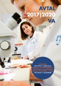 KFS VA-avtalet 2017-