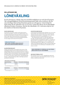 OFR Löneväxling 2015