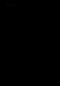 Remisslista DS 2017:39