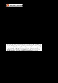 2017-06-27 Om förenklat beslutsfattande och särskilda boendeformer för äldre, Ds 2017:12