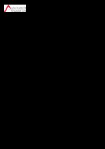 2015-02-09, Unik kunskap genom registerforskning (SOU 2014:45)